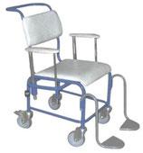 Кресло-коляска ККИ-01-ЗМММ.а