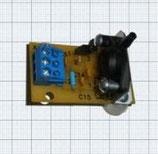 Плата датчика давления ГК100_4.09.760_10