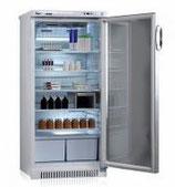 Холодильник фармацевтический ХФ-250-1 ПОЗИС