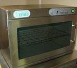 Камеры бактерицидные СПДС-3-К для хранения мед инструмента