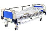 Кровать функциональная МЕДИЦИНОФФ B-9