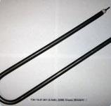 ТЭН 78.07.001 (0,5кВт, 220В, сталь, воздух)