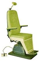 Офтальмологическое кресло 88/AD