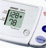Тонометр OMRON M4-I