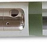 Рентгеновская трубка 1,7БДМ18-100