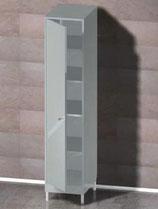 Шкаф медицинский AR-C1S