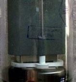 Радиолампа электровакуумная пентод ГК-71