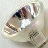 Лампа Osram 93653 ELC-3/X