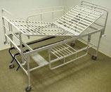 Функциональная кровать КПС-2