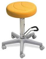 Медицинские стулья LEMI