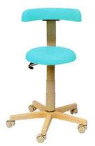 Стоматологоческий стул ELEVA ECO