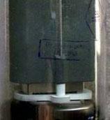 Радиолампа ГУ-84Б