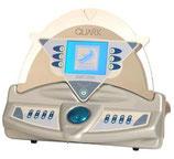 Косметологический аппарат SOFT STIM
