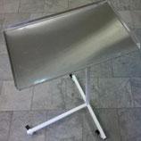 Столик для операционной сестры AT-B21v