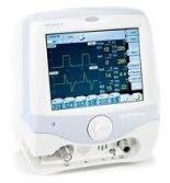 Аппарат искусственной вентиляции легких MONNAL T75