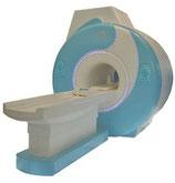 Магнитно-резонансный томограф Super Van 1.5T