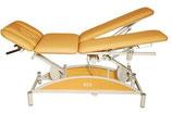 Терапевтическая кушетка BTL-1300 (T013.022v100)