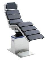 Операционный стол OPT/70C