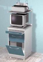 Медицинская стоматологическая тумба DM-К24