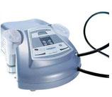 Аппарат для микродермабразии SKIN PEELER