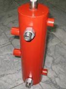 Успокоитель ЦТ198М.02.030 к стерилизатору ГП-400