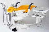 Установка стоматологическая SP-One