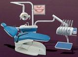 Установка стоматологическая Yoboshi N2000