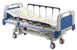Кровать функциональная МЕДИЦИНОФФ B-7-3