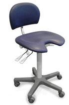 Стоматологический стул PM Anatomat