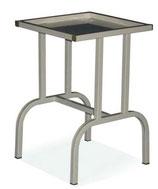 Столик для помешивателя