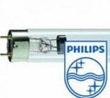 Бактерицидная лампа Philips TUV 115W VHO SLV