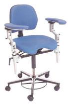 Операционное кресло URI-FOOT