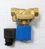 Клапан соленоидный T-GP 102 230/50AC
