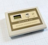 Гемоглобинометр фотометрический портативный МиниГЕМ-540