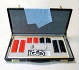 Набор пробных очковых линз (158 шт.) малый