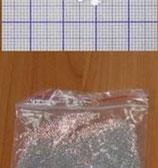 Гласперленовые шарики для стерилизатора