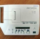 Электрокардиограф портативный ЭК1Т-1/3-07