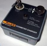Зарядное устройство Fluke 06-912
