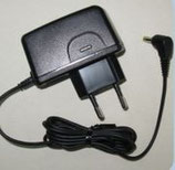 Адаптер R для тонометров Omron