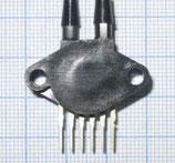 Датчик давления MPX5700DP для ГПД, ГК