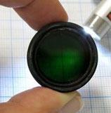 Светофильтр для КФК-2 №6 540нм БШ 5941460-03
