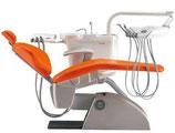 Стоматологическая установка TEMPO 9 (PX-NEW)