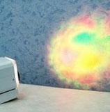 Плазма-250 цветодинамический проектор
