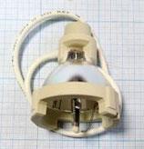 Лампа Osram XBO R 181W/45C