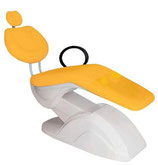 Кресло стоматологическое CHIROMEGA 652.3