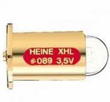 Лампа Heine X-02.88.089