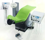Стоматологическая установка SIRONA C3+