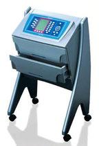 Косметологический комбинированный аппарат ULTRATONE FUTURA PRO
