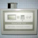 Гемоглобинометр фотометрический портативный МиниГЕМ 523