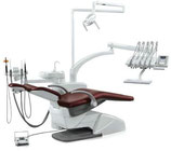 Стоматологическая установка Siger S90